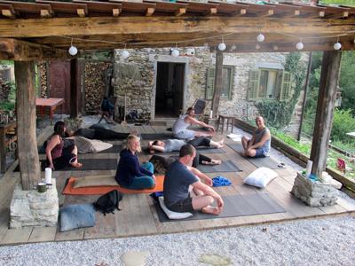 Stage_laurent_roure_hatha_yoga
