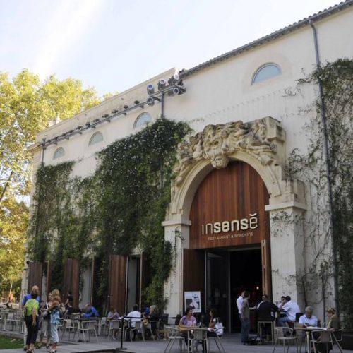 Première rencontre inter-thérapeutes à Montpellier le 27 juin 2013