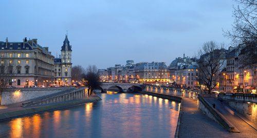 Rencontre inter-thérapeutes le 29 mai à Paris