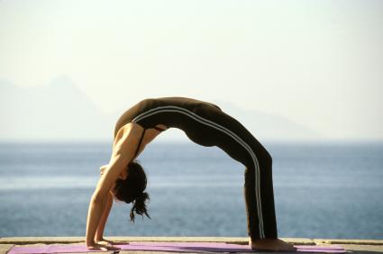 La respiration, un rôle central dans le yoga