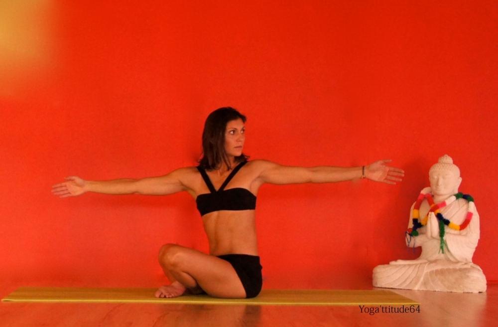 yoga-image-de-soi