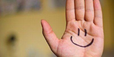 Développement personnel: C'est quoi l'optimisme?