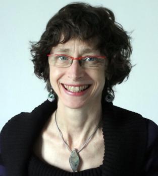 Charlotte Miller – Praticienne Certifiée – Reconnective Healing® et La Reconnexion- Île-de-France