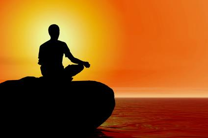 Bien-être et développement personnel: Cultivez votre calme intérieur