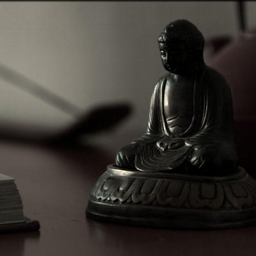 Développement personnel et bien-être: Définition de la pleine conscience