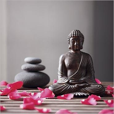 Développement personnel: Méditation à la carte
