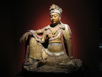 Bien-être et développement personnel: Histoire de la méditation transcendantale