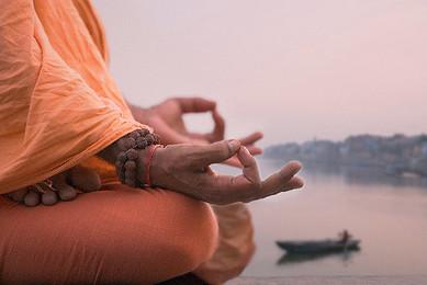 La méditation : Une voie spirituelle et mentale