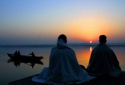Bien-être et développement personnel: La méditation transcendantale
