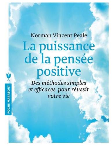 La-puissance-de-la-pensee-positive