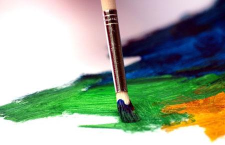 L'art-thérapie c'est quoi?