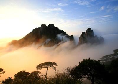 Développement personnel: Le Taoïsme
