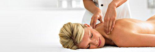 L'ostéopathie c'est quoi?
