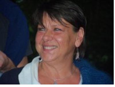 Mireille Lusseau – Ortho-Kinésiologue & Praticienne en Hypnose Clinique – Poitou Charentes – Melle