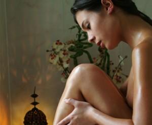 Développement personnel: Prendre soin de son corps