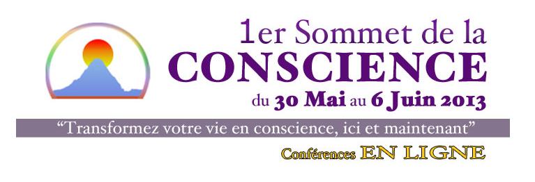 Sommet-de-la-Conscience