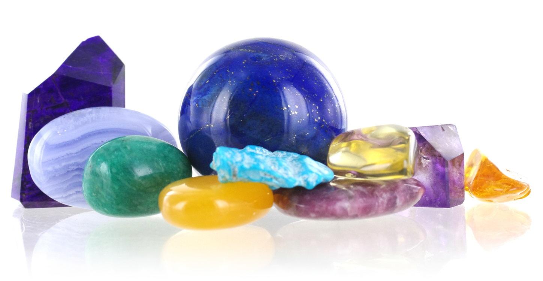 Utiliser-des-cristaux-au-quotidien