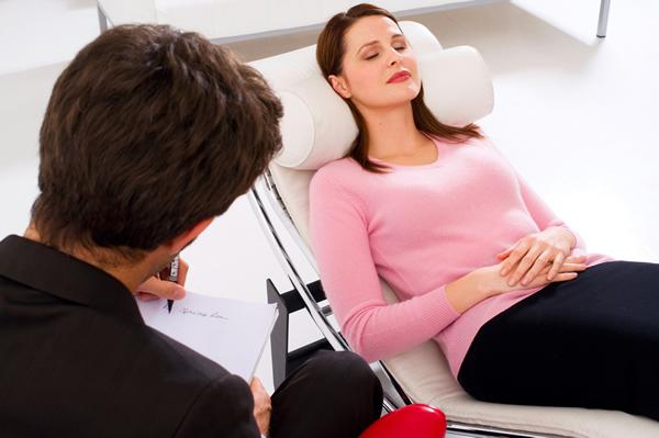 hypnotherapie-cest-quoi