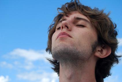 Bien-être et développement personnel: L'importance de la respiration