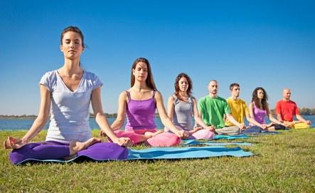 Développement personnel et bien-être: La méditation ça marche