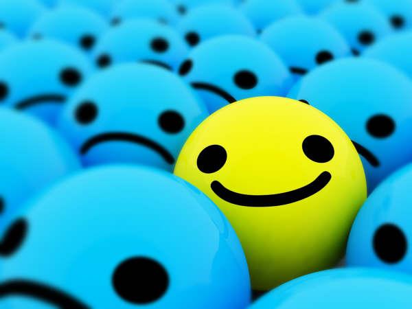 pensee-positive-bonheur