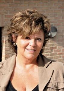 Brigitte André – L'académie francophone du self-leadership de la réussite – Belgique