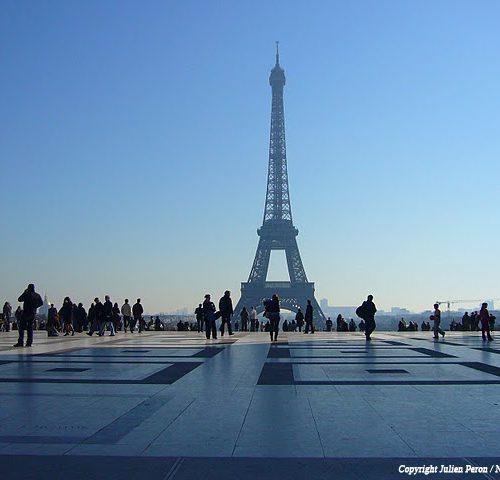 Agence organisation de séminaire en développement personnel Paris