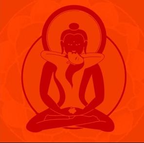 Stage bien-être et développement personnel: Tantra – L'alchémie du désir
