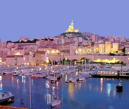 Stage bien-être et développement personnel: Stage pour thérapeute sur Marseille