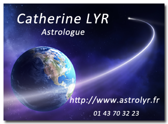 Astrologue_catherine_lyr_image