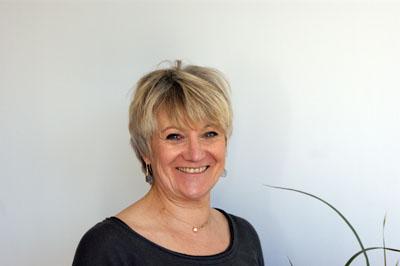Nadine LOROT – Sophrologue – Praticienne en relation d'aide thérapeutique – PACA