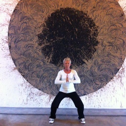 Développement personnel: La pratique du Qi Gong au quotidien