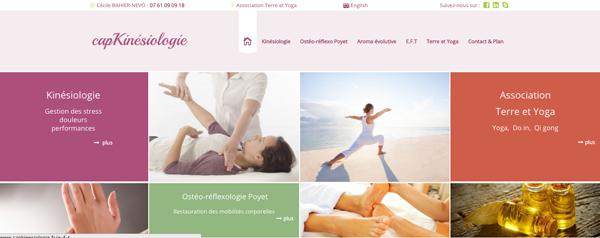 Ssite_internet_therapeute_professionnel_bien_etre