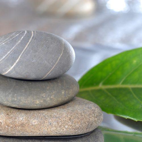 Atelier de relax – Strech– Massage