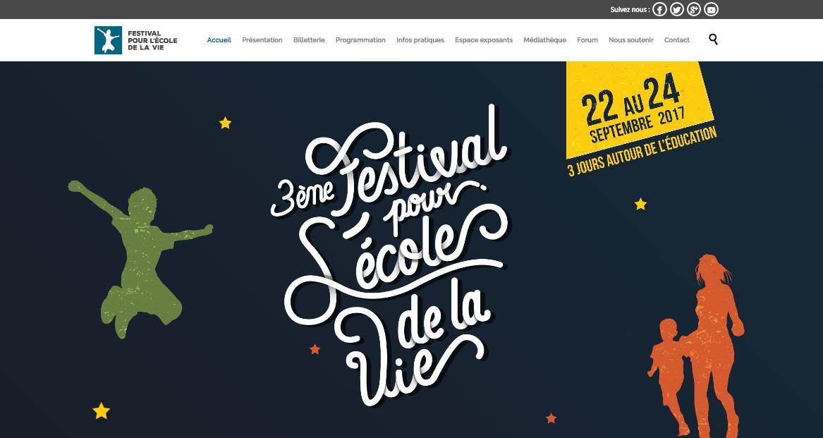 http://www.festival-ecole-de-la-vie.fr/