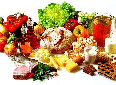 Stage bien-être et développement personnel: L'art de manger sainement au quotidien