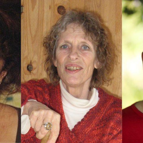 Stage bien-être et développement personnel: Stage d'été de l'association « Artisans du Bien-être »