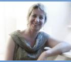 Anne Bolli-Musicothérapeute ASMT-Atelier vocal et musicothérapie-Genève-Suisse