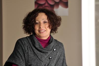 Christèle Dias-Valério-Sophrologue-Landes