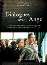 Films spirituels-Dialogues avec l'ange