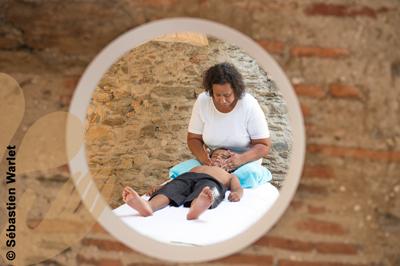 Fanny Alexis – Origine et Sens – Soins et massages – Nantes-Trentemoult – Pays de la loire
