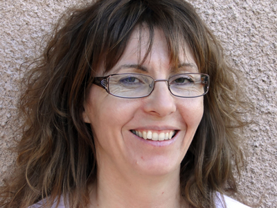Hélène Jayet-Conseillère et Formatrice fleurs de Bach-Praticienne EPRTH-Midi-Pyrénées