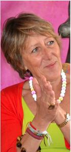 Isabelle Fournier-Kinésiologie et méthodes associées – Ecologie Personnelle et Collective-Île-de-France