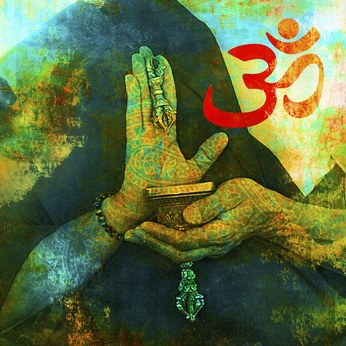 Yoga-La signification des Yoga Sûtras de Patanjali