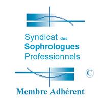 Logo_syndicat_sophrologue