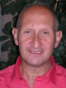 Marc Beekman-Formation au massage crânien-France et Belgique
