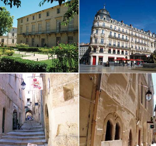 Neo-bienêtre s'installe à Montpellier