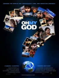 Films spirituels-Oh my god