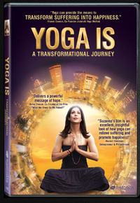 Films spirituels-Yoga is