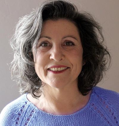 KALIA ALINE KASSABIAN, ART-THÉRAPIE, ACCOMPAGNEMENT VERS LE MIEUX-ÊTRE DANS L'HÉRAULT